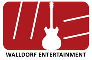 Walldorf Entertainment Logo